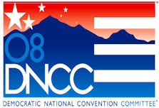 The Democratic Convention: Political theater in Denver
