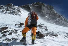 K2: Drama on 'the killer mountain'