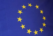 HR European news roundup - January 2012