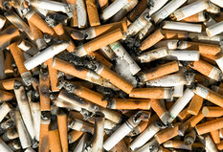 German court decision gives Dutch smokers hope