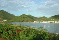 St Maarten accepts financial supervision