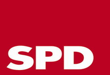 Opinion: What on earth is happening to the SPD?