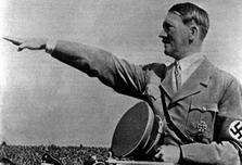 Does Berlin need a wax Hitler?