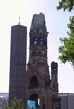 Abu Dhabi investors buy into downtown Berlin