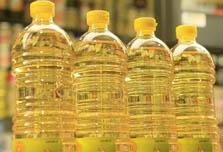 Hasty alert on sunflower oil leaves many bewildered