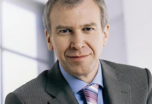 Incoming Belgian PM Yves Leterme must heal wounds