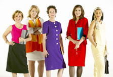 Expat women in the Netherlands: The challenges