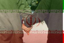 British asylum reprieve for gay Iranian