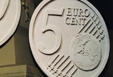 EU predicts a gloomy economic future