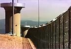 Spain's 'guardian angels' help reduce prison suicides