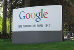 What next for Google?