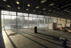New museum takes shape at heart of Nazi terror