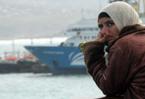 Teenager sparks debate over use of Islamic veil in Spain