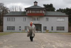 Former Nazi camps keep memories alive, 65 years on