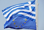 Is eurozone out of danger after Greece rescue?