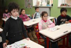 English ousts Russian in ex-Soviet Georgia's schools