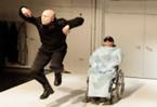 'Demjanjuk: a Holocaust cabaret' hits German stage