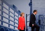 Spanish EU presidency marred by economic crisis