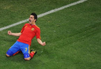 Spain hopes for economic boost from World Cup glory