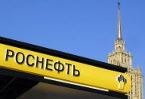 Cash-hungry Russia rediscovers privatisation