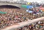 Video: Dutch news roundup, 1 August 2010