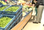 Cheap vegetables in the fight against obesity