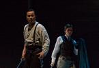 American-Filipino tenor's rise from rock to opera