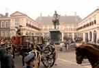 Video: Dutch news roundup, 24 September 2010