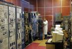Nobel prize win exposes Russia's brain drain losses