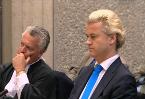 Video: Dutch news roundup, 8  October 2010