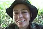Tanja Nijmeijer, Colombia's mysterious Dutch guerrilla