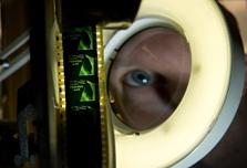Suspense as Britain bids to save silent Hitchcock thrillers