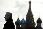 Moscow mayor targets street stalls in explosive start
