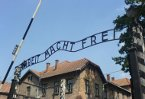 A United Europe from the ashes of Auschwitz