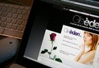 Website to export French-style adultery to 'puritan' US