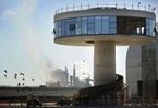 Spanish city seeks revival with Niemeyer project