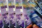 Authorities move to halt spread of Italian mafia in Switzerland