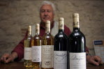 France rediscovers its forgotten wines