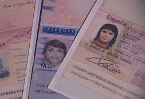 Video: Dutch news roundup, 4 February 2011