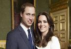 Fashion world feverish over Kate's wedding dress