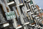 Spanish banks display their risky appetite for property