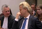 Video: Dutch news roundup, 11 February 2011