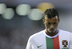 Maturing Nani determined to follow own path