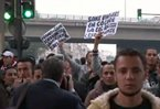 France rounds up Tunisian migrants
