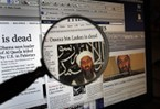 World braced for Jihadi backlash after bin Laden death