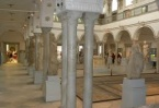 Tunis museum flourishes after fall of Ben Ali