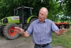 White South African farmers seek new life in Georgia