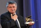 Russia scraps Lenfilm sale after directors' plea