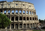 Seeking brave investors: Colosseum, Pompeii and friends
