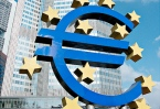 EU approves joint oversight of Eurozone banks